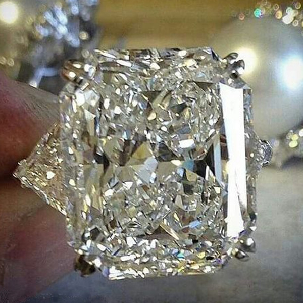 Sterling, Sterling Silver Jewelry, DIAMOND, 925 sterling silver