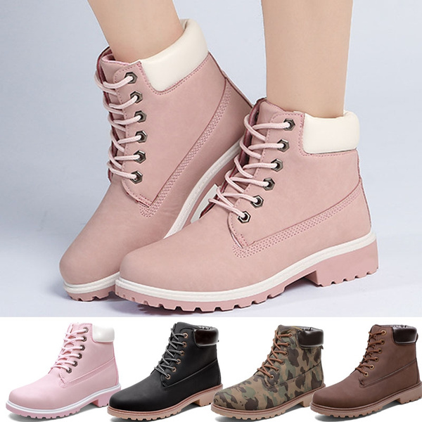 ankle boots, shoesboot, Outdoor, womanboot