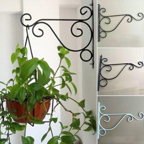 Plants, flowerpotholder, Home Decor, Home & Living