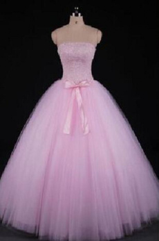 gowns, Sweets, Dress, Women's Fashion