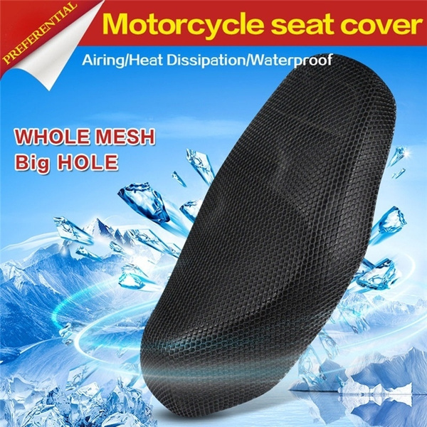 scooterseat, Electric, Breathable, Cars