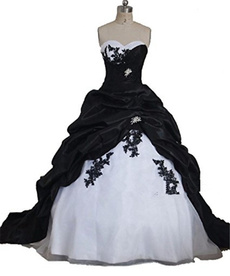 gowns, ballgowndresse, promgown, Crystal Jewelry