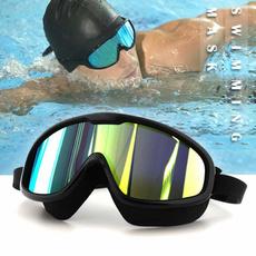 sportseyewear, divingmask, Wool, beachandpool