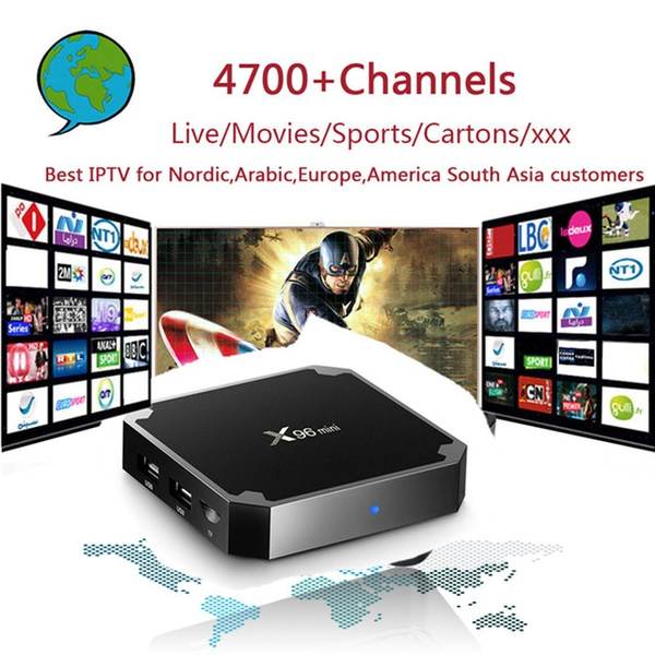 TV, Box, androidtvbox, Android