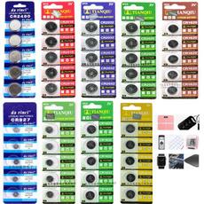 Batteries, remotecontrolbattery, buttonbattery, alkalinebattery
