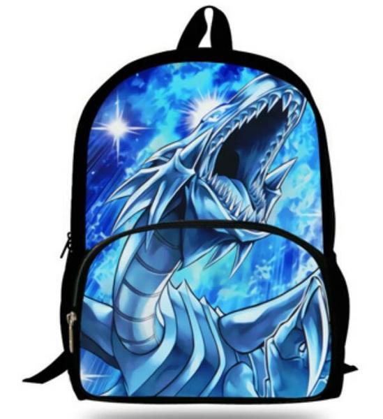 School, Fashion, boysschoolbag, Gifts