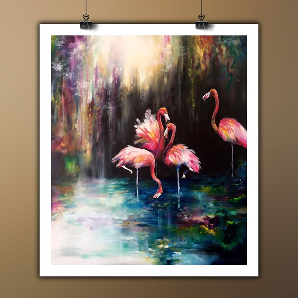 Pictures, walldecorpainting, posters & prints, paintingcalligraphy