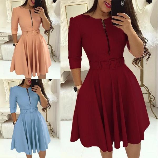 party, Club Dress, Fashion, office dress