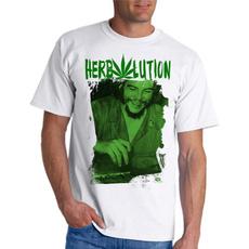 uniquedesignshirt, cheguevara, stitchingtshirt, Revolution