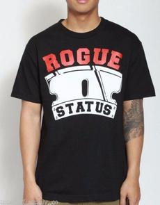 Summer, Fashion, Graphic T-Shirt, tshirtblouse