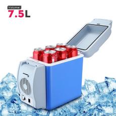 Box, Mini, coolerwarmer, minifreezer