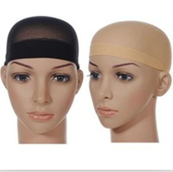 wig, Nylon, wig cap, Stockings