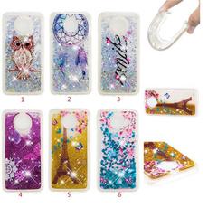 case, cute, Motorola, quicksand