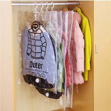 Winter, clothingampampampaccessorie, Pouch, Storage