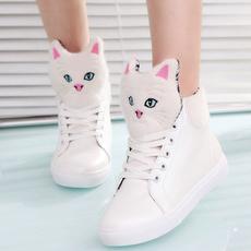 Flats, Sneakers, Fashion, laceupshoe