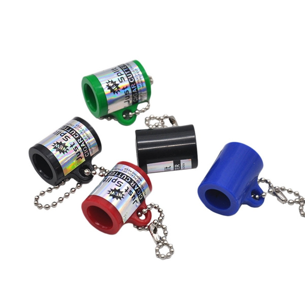 minicigarcutter, Key Chain, portable, Chain
