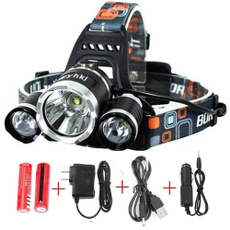 Outdoor, led, Hunting, camping