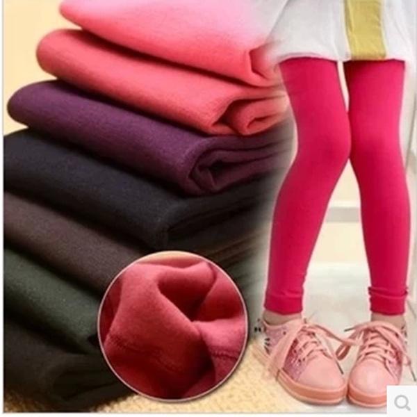 warmpant, Leggings, trousers, Winter