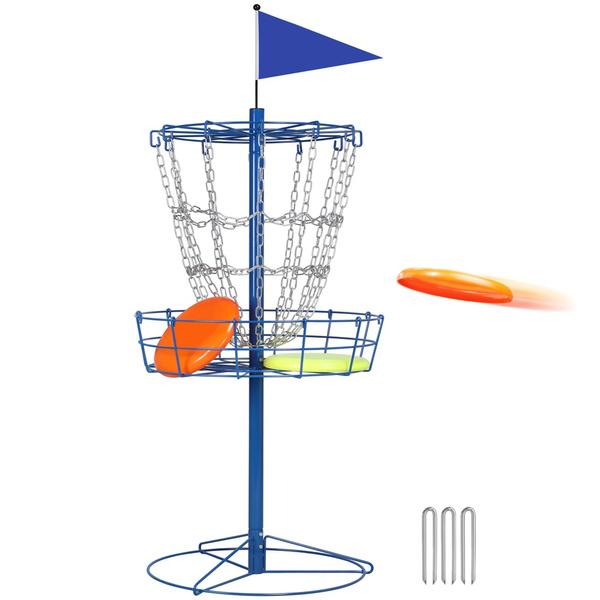 discgolfgoaltarget, golfgoalbasket, discgolfbasket, sportdiscbasket