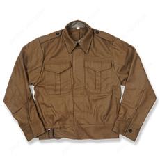 outdoorclothe, p37jacket, Outdoor, ww2