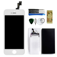 IPhone Accessories, Touch Screen, assembly, lcdreplacement