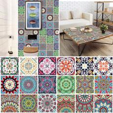 Decor, moroccowallart, Wall Art, Home Decor