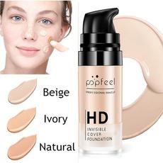 foundation, Concealer, Beauty, Makeup