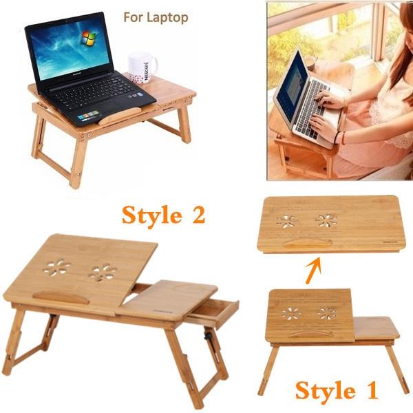 laptoptablet, Adjustable, Computers, tray