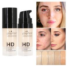 Concealer, Beauty, Waterproof, Makeup