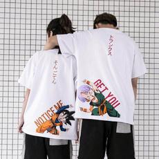 Fashion, Couple, couple clothes, men women