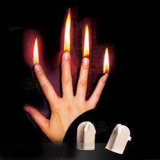 Toy, Magic, Fire, magicfinger