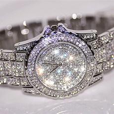 shine, DIAMOND, Jewelry, jeweleryampwatche