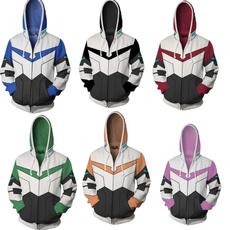 women pullover, Men's Hoodies & Sweatshirts, teenagerhoodie, unisex