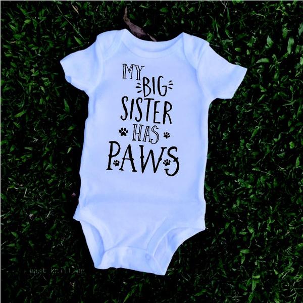 babynewbornclothe, fur, Shirt, Pets