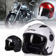 motorcycleaccessorie, Helmet, Fashion, motorcycle helmet