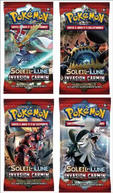 cardspokemon, pokemontoy, pokemoncarteex, pokemoncard