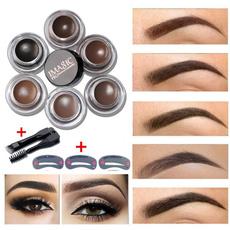 Beauty Makeup, Beauty, longlasting, waterproofeyebrowpencil