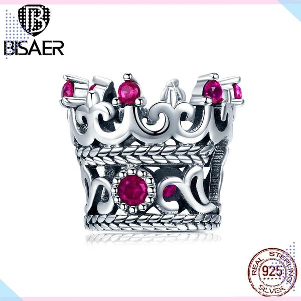Charm Bracelet, Beaded Bracelets, Jewelry, Sterling
