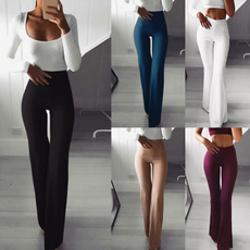 Bell, Fitness, trousers, pants