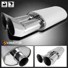 Car Accessories, Auto Accessories, Stainless