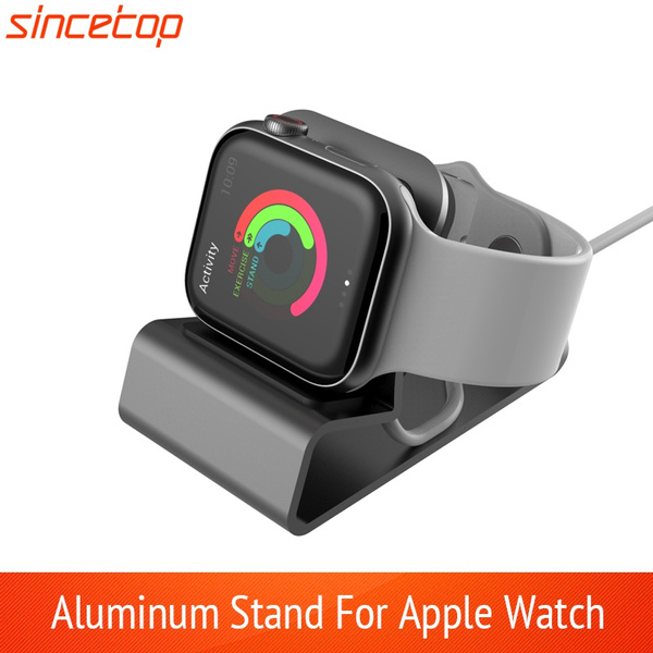 applewatchnightstandcharger, applewatchchargerstand, applewatchchargingstand, Apple