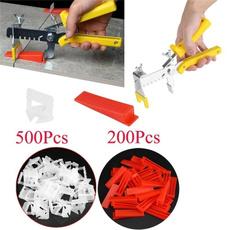 Plastic, tilelevelplier, buildingamphardware, tilelevelspacer