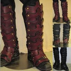 gladiatorarmor, Cosplay, Medieval, leatherarmour