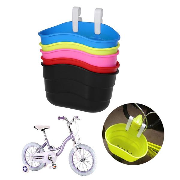 bicyclebasket, Outdoor, Bicycle, Baskets