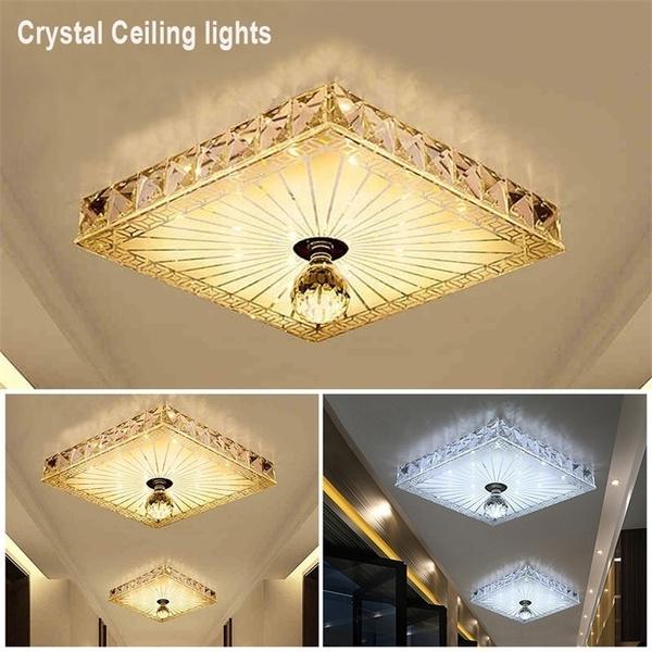 ledceilinglight, ceilinglamp, Home Decor, lights