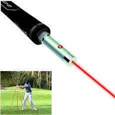 golfswingcorrector, golfbeginner, Golf, golflaseraid