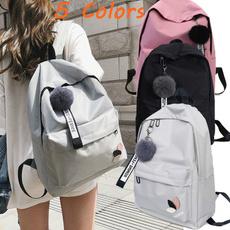 Laptop Backpack, student backpacks, School, campusbackpack