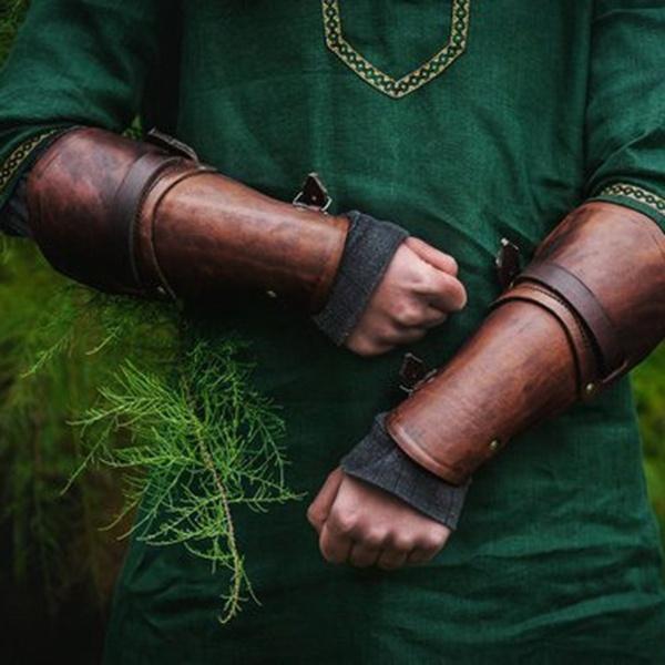 Fashion, Cosplay, bracerswrist, Armor