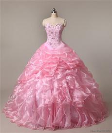 pink, Plus Size, off the shoulder top, Crystal