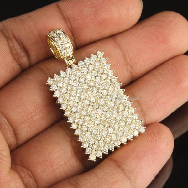 yellow gold, Charm Jewelry, 18k gold, Jewelry